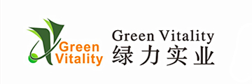 Green Vitality Industry Co., Ltd